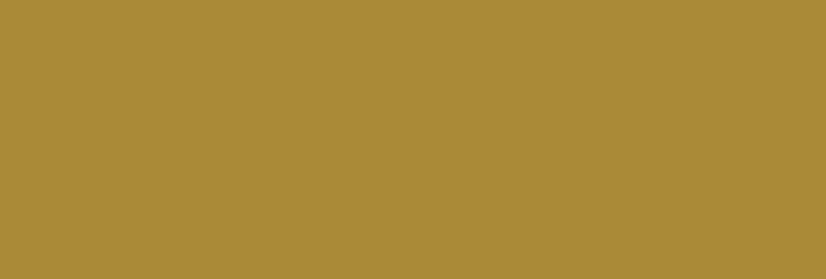 The Oasis Company